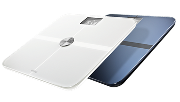 withings-smart-body-analyzer-waage
