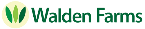 walden-farms Logo