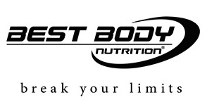 Best Body Logo