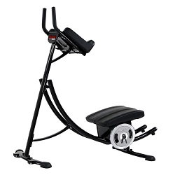 Mens-Health-Powertools-Cardio-Trainer