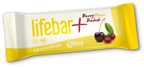 lifebar-plus-berry-maca-baobab_285x255