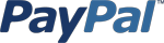 PayPal Fitness Online Shop