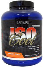isocool-2270-g-ultimate-nutrition-peach