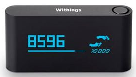 withings-pulse-ox-ohne-band