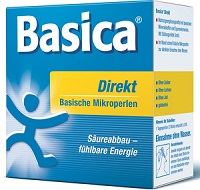 basica-direkt-sticks54378c8c05953