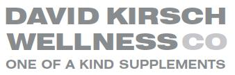 David-Kirsch-Wellness-Co-Markenlogo