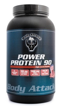 Power-Protein-90-Body-Attack