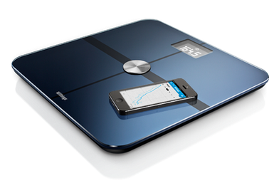 withings-smart-body-analyzer-black