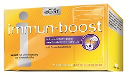 orthoexpert-immun-boost-trinkgranulat-28sticks54252f78bc43a