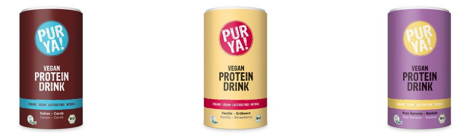 purya-protein-drinks