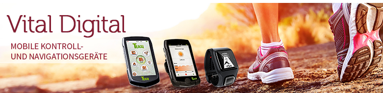 fitness-tracker-pulsuhren-shop
